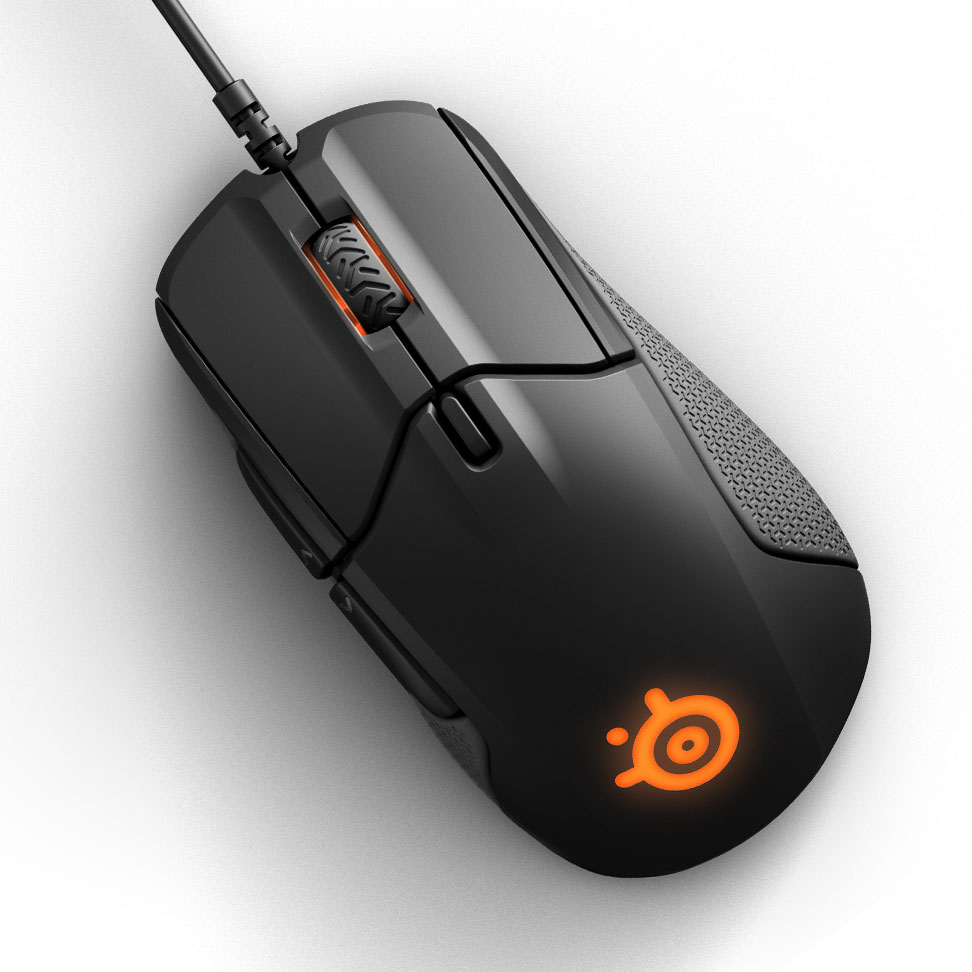 SteelSeries_Rival_310.jpg