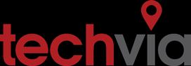 www.techvia.sk